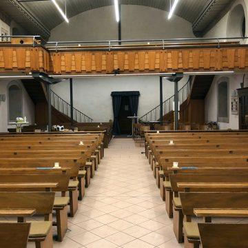 Kirchenstreaming_KircheHorrheim.jpg
